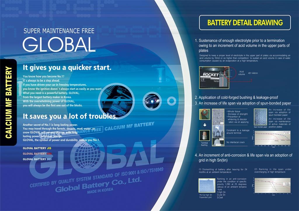 GB BATTERY-5.jpg
